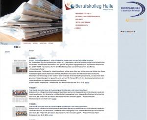 Web_BK_1