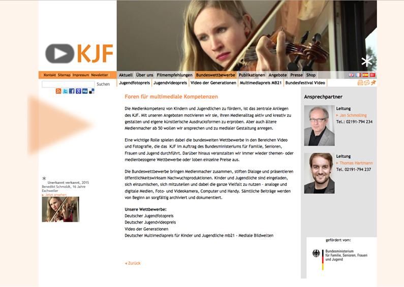 Web_KJF_1