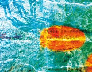 wirsindglanzstoff_3